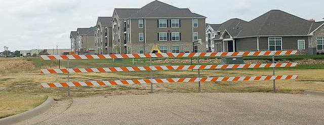 new deh city council grant eighth street pic web