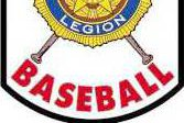 spt mm American Legion Baseball logo web