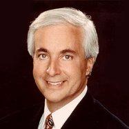 Peter Funt
