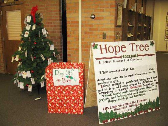 ell kl tree of hope4