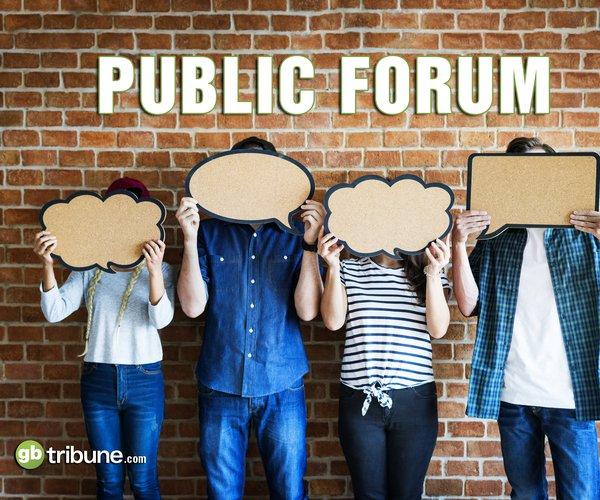 Public Forum.jpg