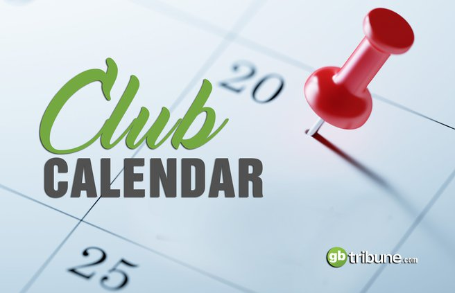 club_calendar.jpg