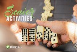 Senior Activities.jpg