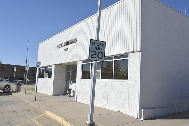 GB city office.JPG