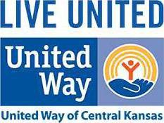United Way clr web