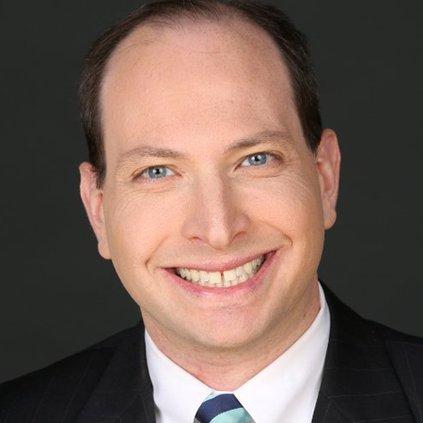 Phil Kerpen