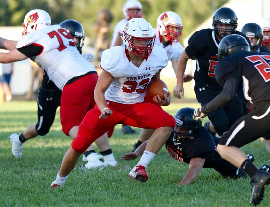 Hoisington Cardinal back Wyatt Pedigo (33).jpg