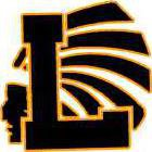 spt kp Larned logo