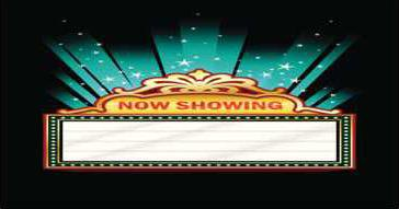 Movie-now-showing