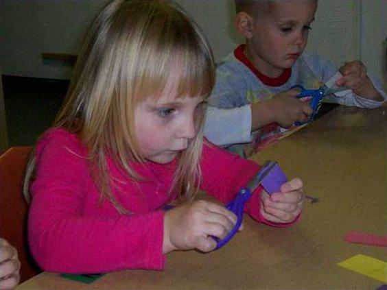 new slt IY preschool
