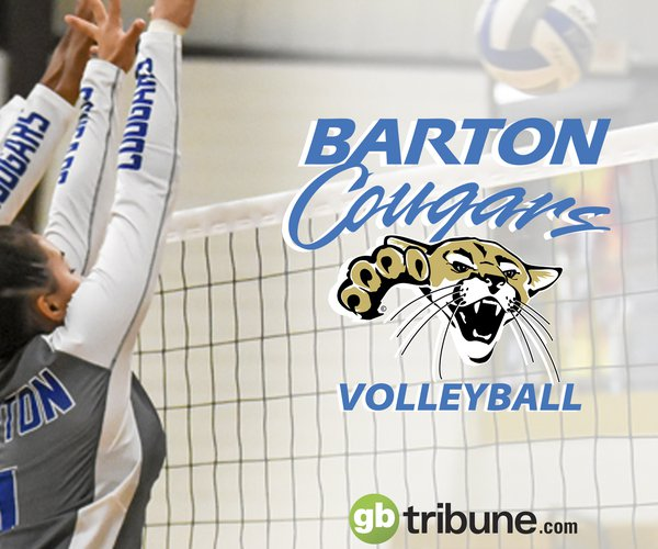 barton_community_college_volleyball.jpg