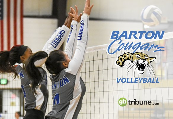 barton_community_college_volleyball.jpg