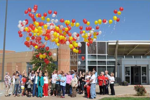 new slt balloons