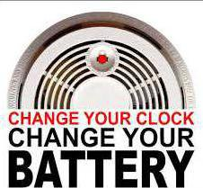 new deh fall back smoke alarm graphic