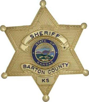 badge-BCSO