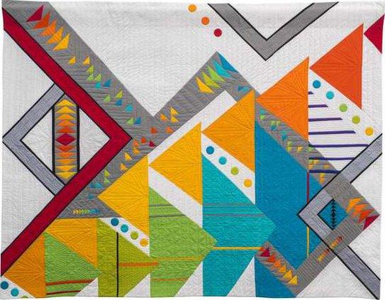 loc slt colorful migration-patterns