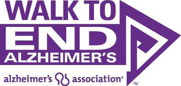 new deh alzheimers walk story logo