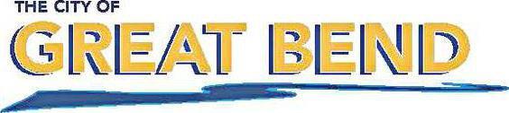 new deh city council city logos USE