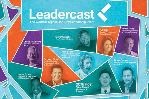 new deh county commission leadercast graphic 1
