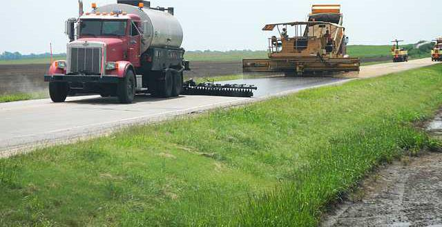 new deh county road work 2015 pic