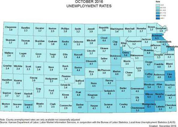 new deh labor report maps Page 1