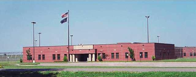 biz vlc Larned-Correctional-Mental-Health-Facility.gif