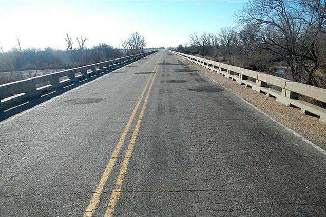 new deh county commission 12-13-16 radium bridge pic web