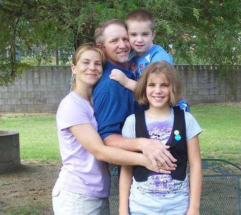 new jm grabast family