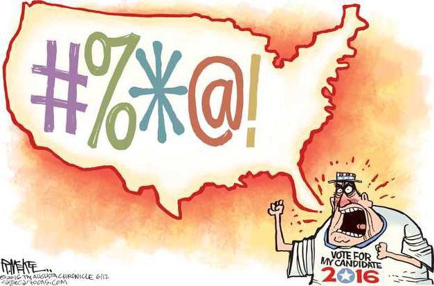 edi deh angry voter cartoon