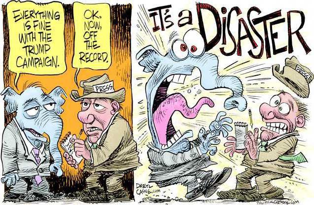 edi lgp cartoon