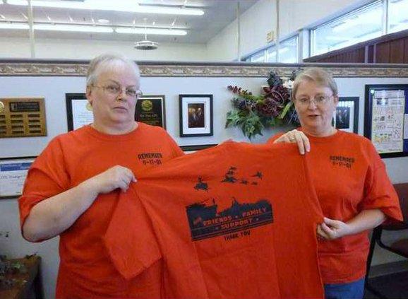 new slt CPI red shirts