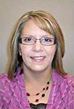 biz deh cpi designation CherylNelson2010