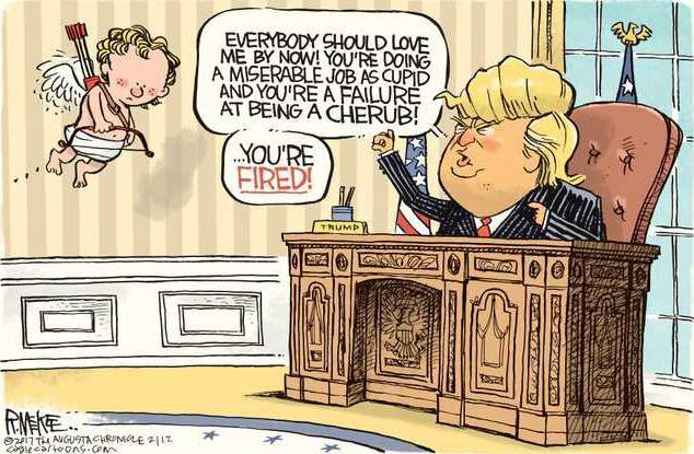 edi deh editorial cartoon USE THIS ONE