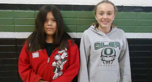 edu vlc CPMS students of the month