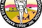 KSHSAA logo cmyk