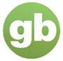 GB logo.jpg