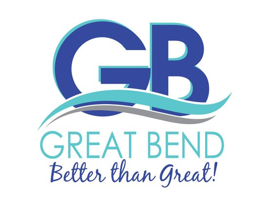 Great Bend Better Than Great!.jpg