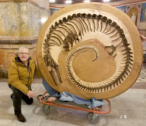 new_deh_detrich-fossil-governor pic.jpg