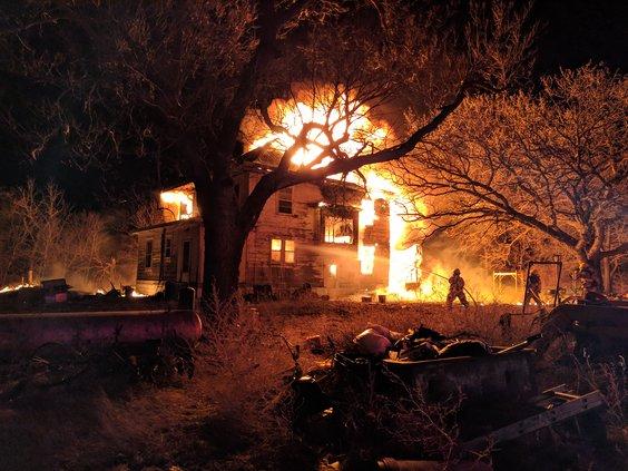new_slt_fires_k4fire2.jpg