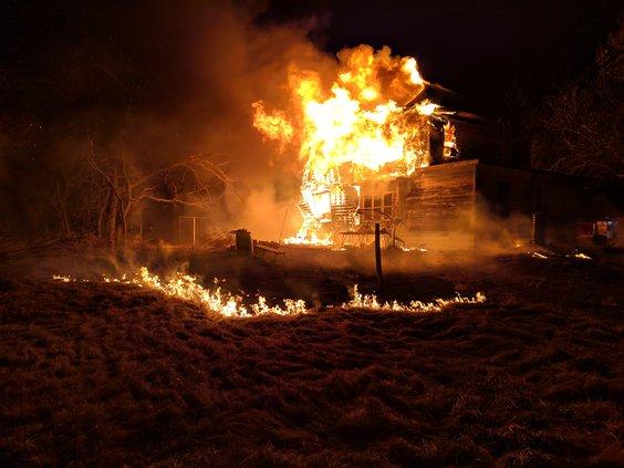 new_slt_fires_k4fire3.jpg
