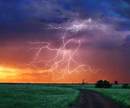 spt cp lightningsports