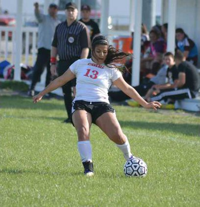 spt th gbhssoccer