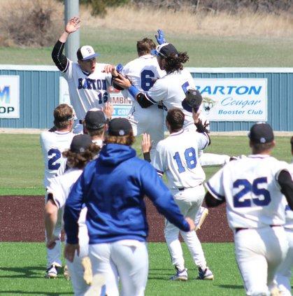 Baseball walkoff v Colby.jpg