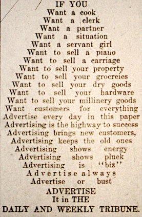 otm_vlc_1909 advert.jpg