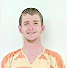 new_deh_drug bust Michael Brohaugh.jpg