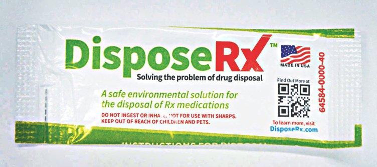 new_deh_rsvp senior drug take back DisposeRx-1100x489.jpg