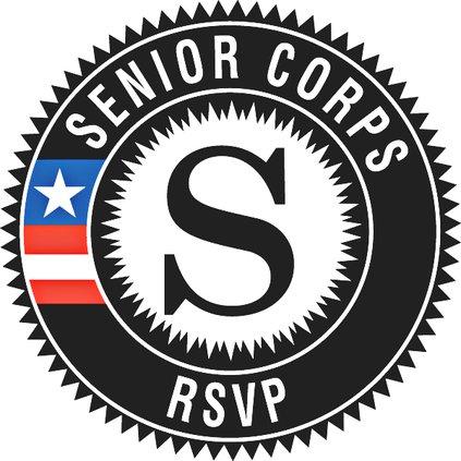 new_deh_rsvp senior drug take back RSVP Senior Corps logo.jpg