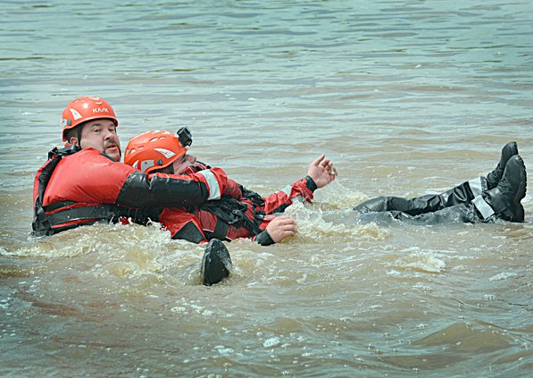 new_deh_gbfd water training rescue pic.jpg