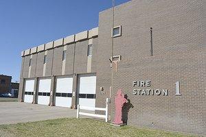GB fire station 1 web.jpg