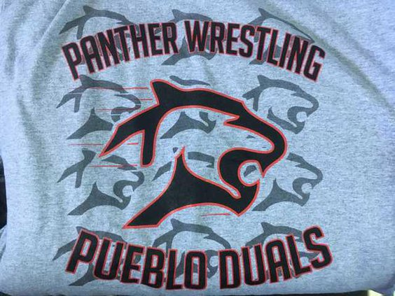 pueblo wrestling camp